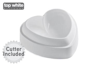 Amore model silikon
