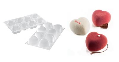 Amorini model silikon