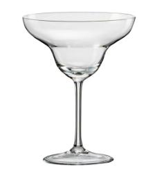 Bar garnitura kelihov 4/1 cocktail 0,35 l