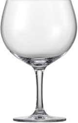 Bar special kelih gin tonic 0,69 l