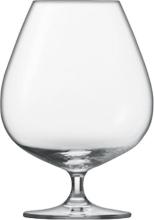 Bar special kozarec konjak 0,77 l