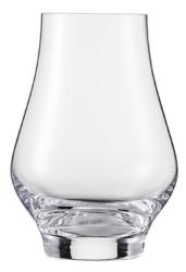 Bar special kozarec whisky deguster 0,32 l