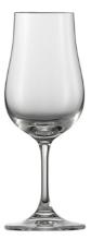 Bar special kozarec za degustacijo 0,22 l