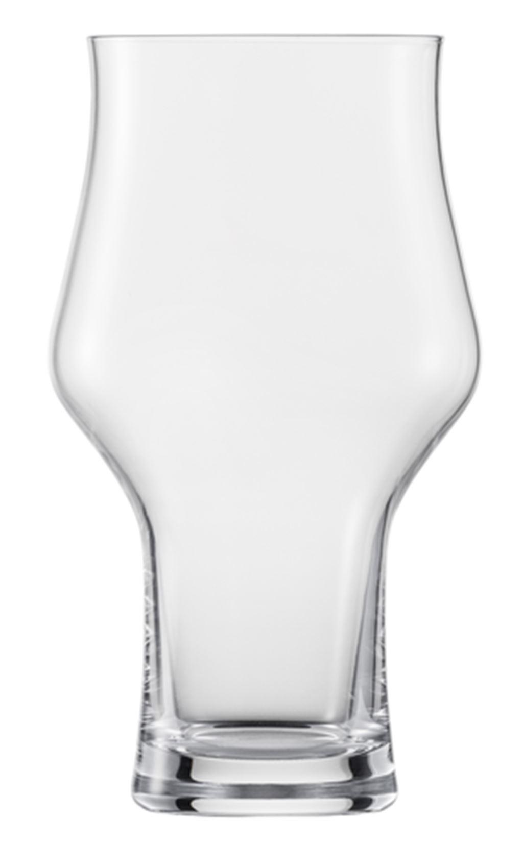 Beer basic craft kozarec stout 0,48 l