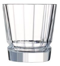 Bourbon street grt kozarec whiskey 6/1 32cl