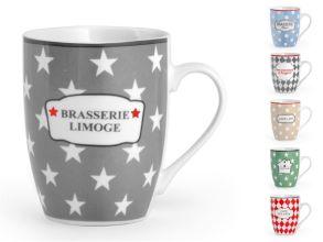 Brasserie lonček 0,34l