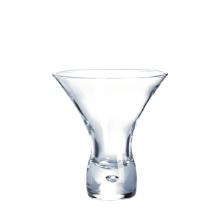 Cancun garnitura kozarcev 6/1 cocktail 0,24 cl