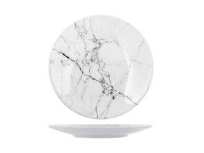 Carrara krožnik desertni 20 cm