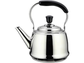 Claudette čajnik 2,5 l