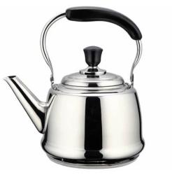 Claudette čajnik 4 l