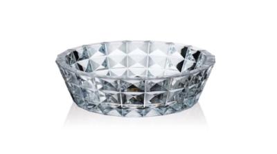 Diamond skleda 32,5 cm
