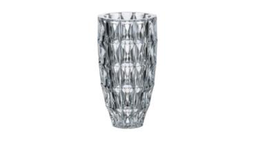 Diamond vaza 25,5 cm