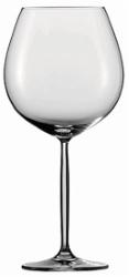 Diva garnitura kelihov 2/1 rdeče vino 0,61 l