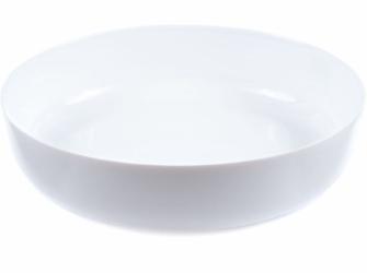 Diwali pekač okrogel 30 cm