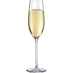 Elegance garnitura kelihov 2/1 šampanjec 0,23 l