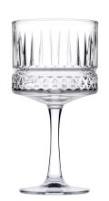 Elysia kozarec grt 4/1 gin tonic