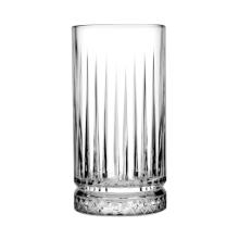 Elysia kozarec grt 4/1 long drink 45cl
