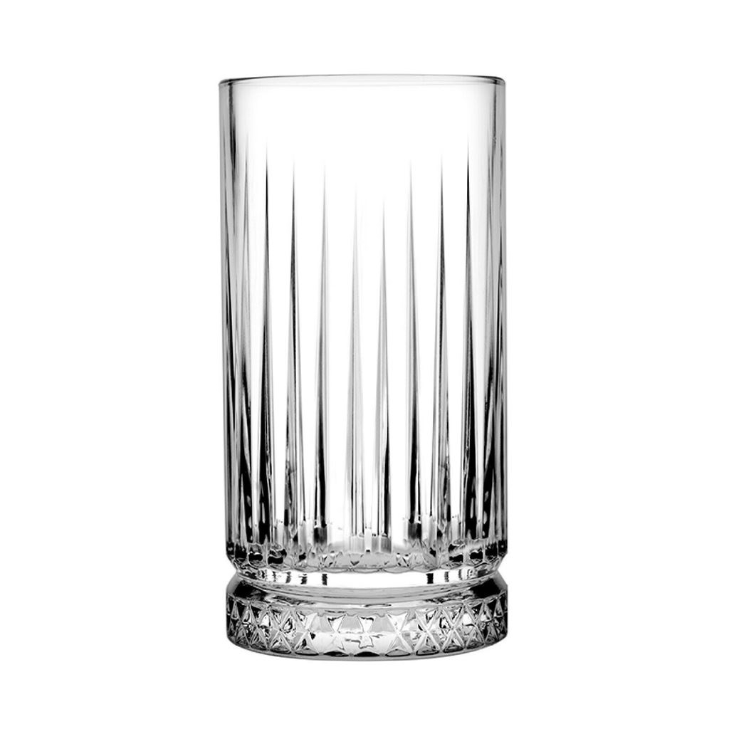 Elysia kozarec grt 4/1 long drink 45cl 520015 1100632