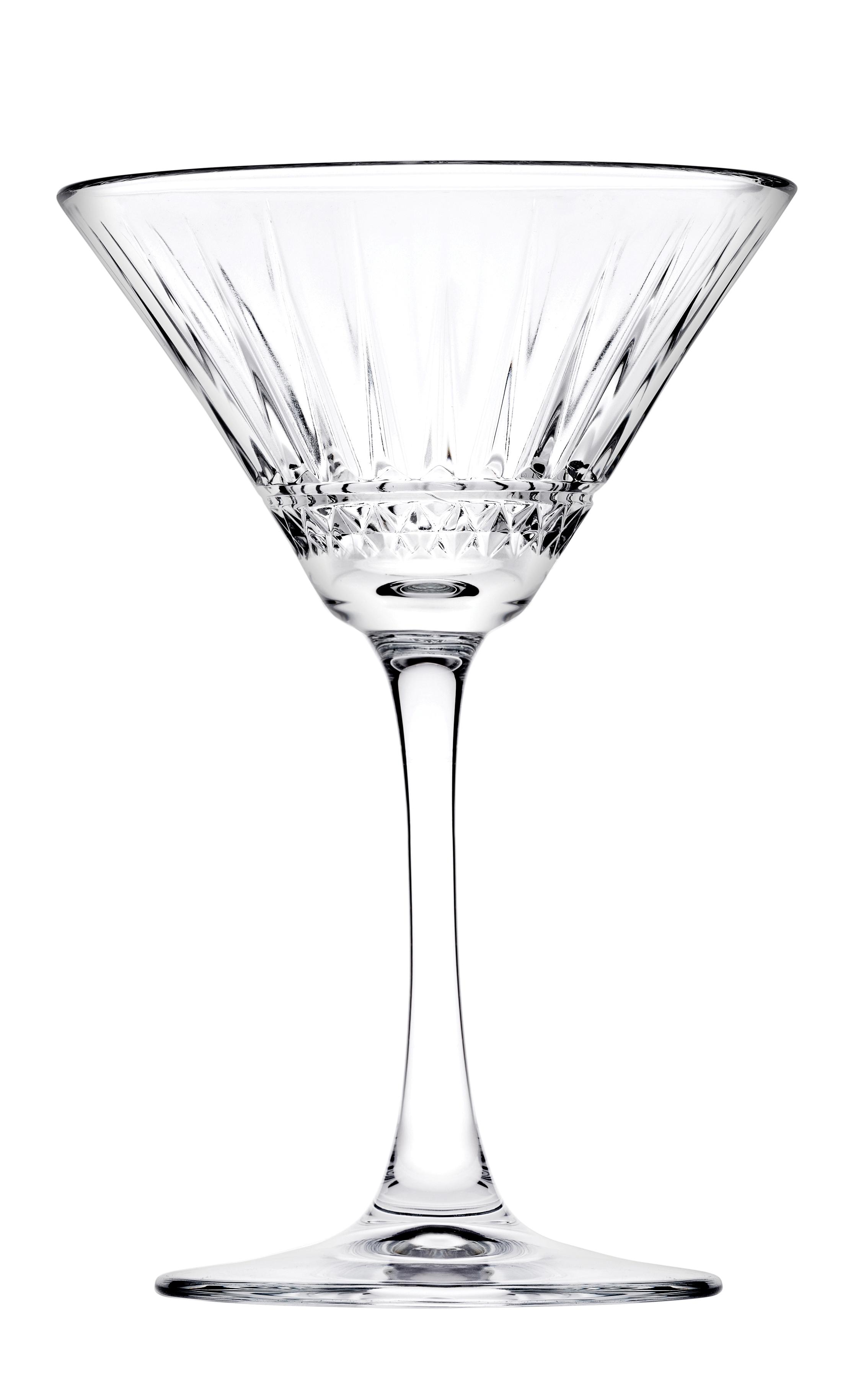 Elysia kozarec grt 4/1 martini 22cl