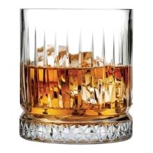 Elysia kozarec grt 4/1 whiskey 35cl