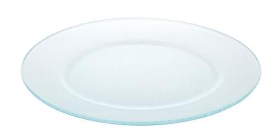 Frozen krožnik plitvi 32 cm