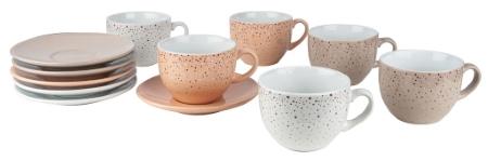 Grt skodelic bela kava 6/1 sparkle