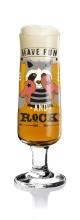 Have fun and rock kozarec pivo 0,40 l