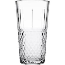 Highness kozarec grt 6/1 long drink 50cl