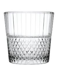 Highness kozarec grt 6/1 whiskey 40cl