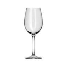 Ivento kozarec belo vino 349ml