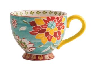 Mariasole jumbo skodelica 0,5l