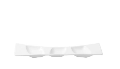Mazza krožnik 32 x 9,4 cm