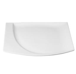 Mazza krožnik plitvi 32 x 29 cm