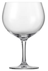 Mix and celebrate grt kelih 2/1 gin tonic 710ml