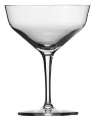 Mix and celebrate grt kelih 2/1 martini 226ml