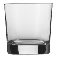 Mix and celebrate grt kozarec 2/1 whisky 356ml