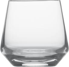 Mix and celebrate grt kozarec 2/1 whisky large 389ml