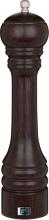 Mlinček za poper 30 cm lesen