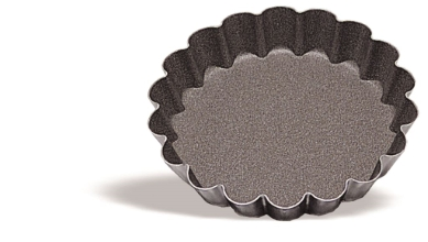 Model za mini pite 10 cm