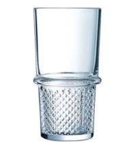 New york kozarec long drink 0,35 l