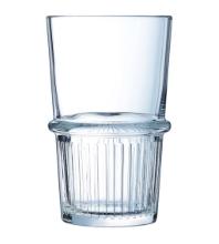 New york kozarec long drink 0,47 l