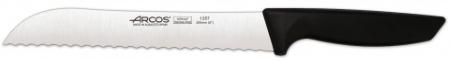 Nož za kruh 200mm