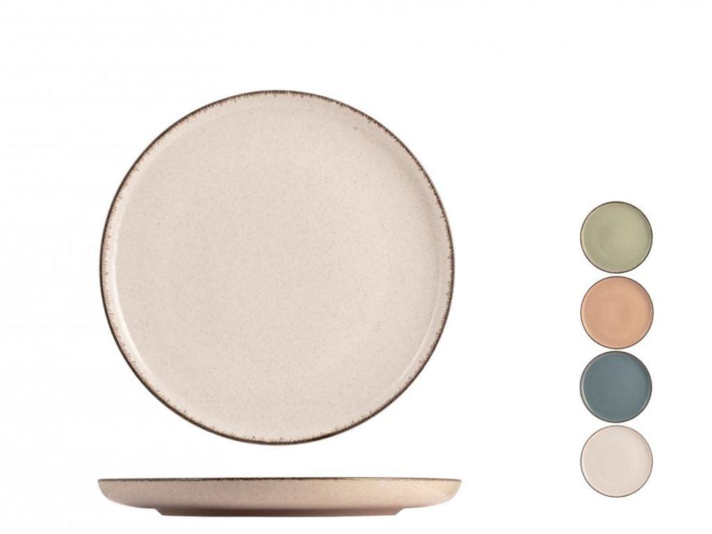 Pearl grt krožnikov 4/1 desertni 19cm