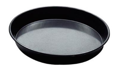 Pekač za pizzo 30 cm
