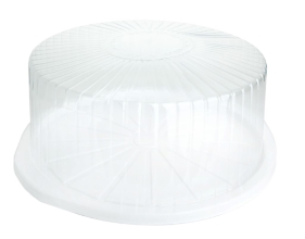 Podstavek za torto okrogli fi 35 cm