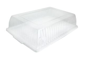 Podstavek za torto pravokoten 48 x 34 cm