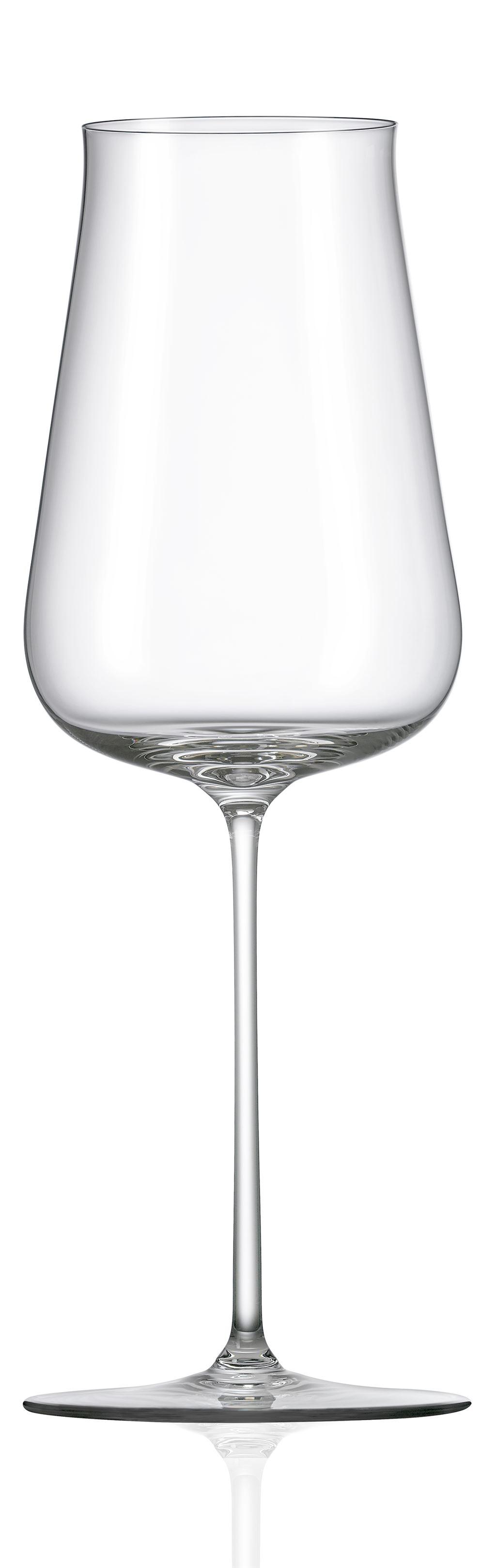 Polaris grt kelih 2/1 450 ml vino