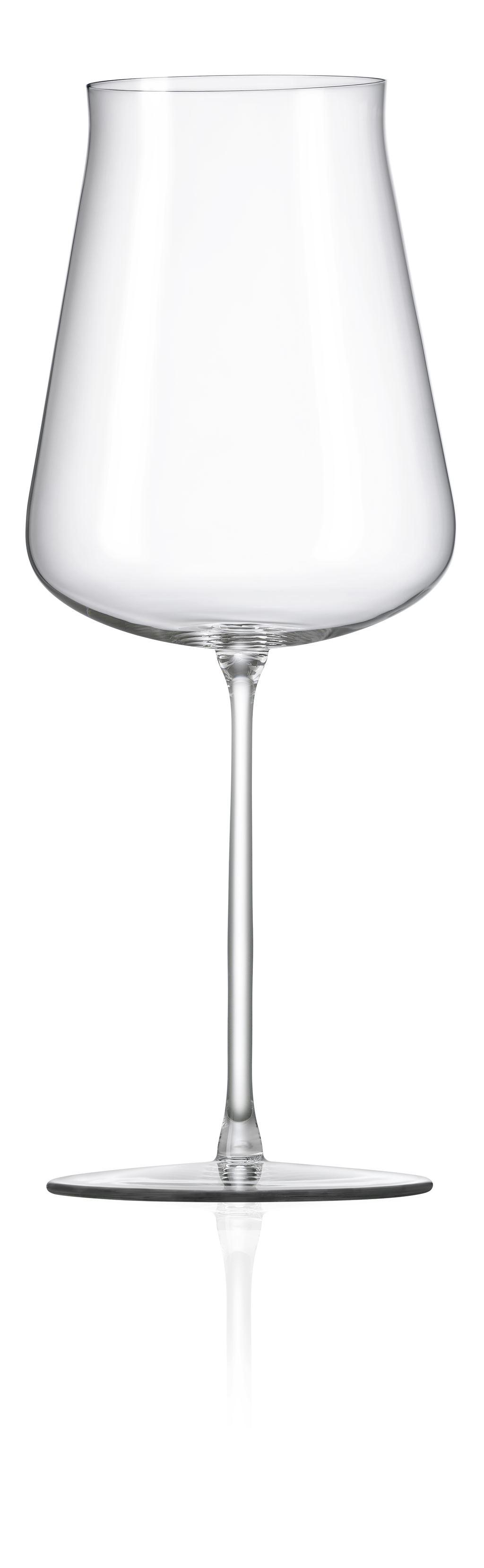 Polaris grt kelih 2/1 540 ml vino