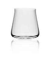 Polaris grt kozarec 2/1 450 ml sok