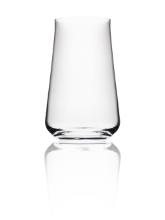Polaris grt kozarec 2/1 530 ml voda